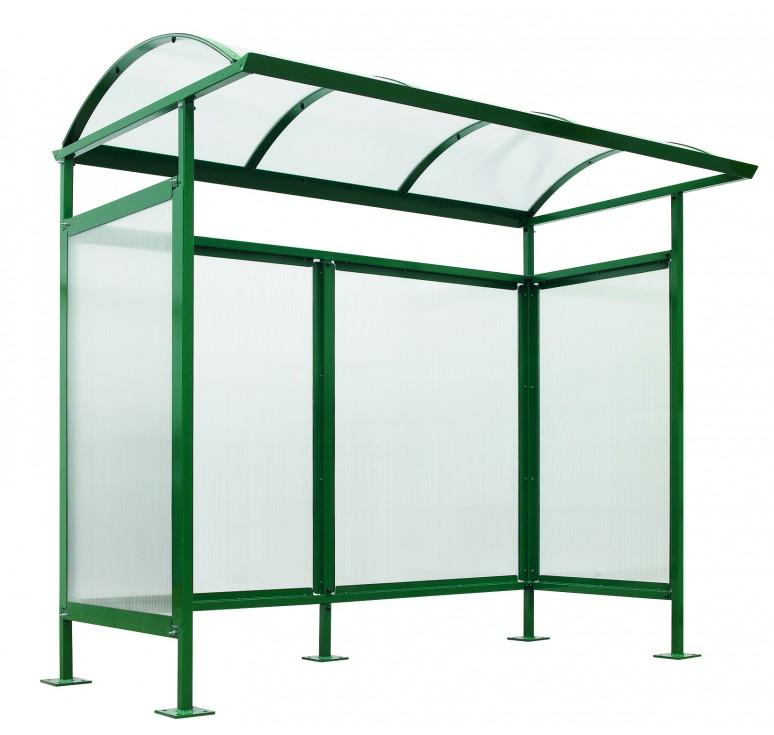 abri bus louise station de bus am nagement urbain. Black Bedroom Furniture Sets. Home Design Ideas