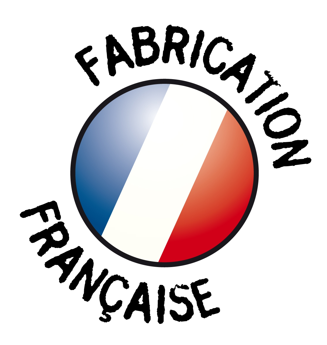 fabrication francaise vitrine reverse Net collectivités