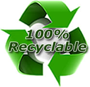 100_percent_recyclable.jpg