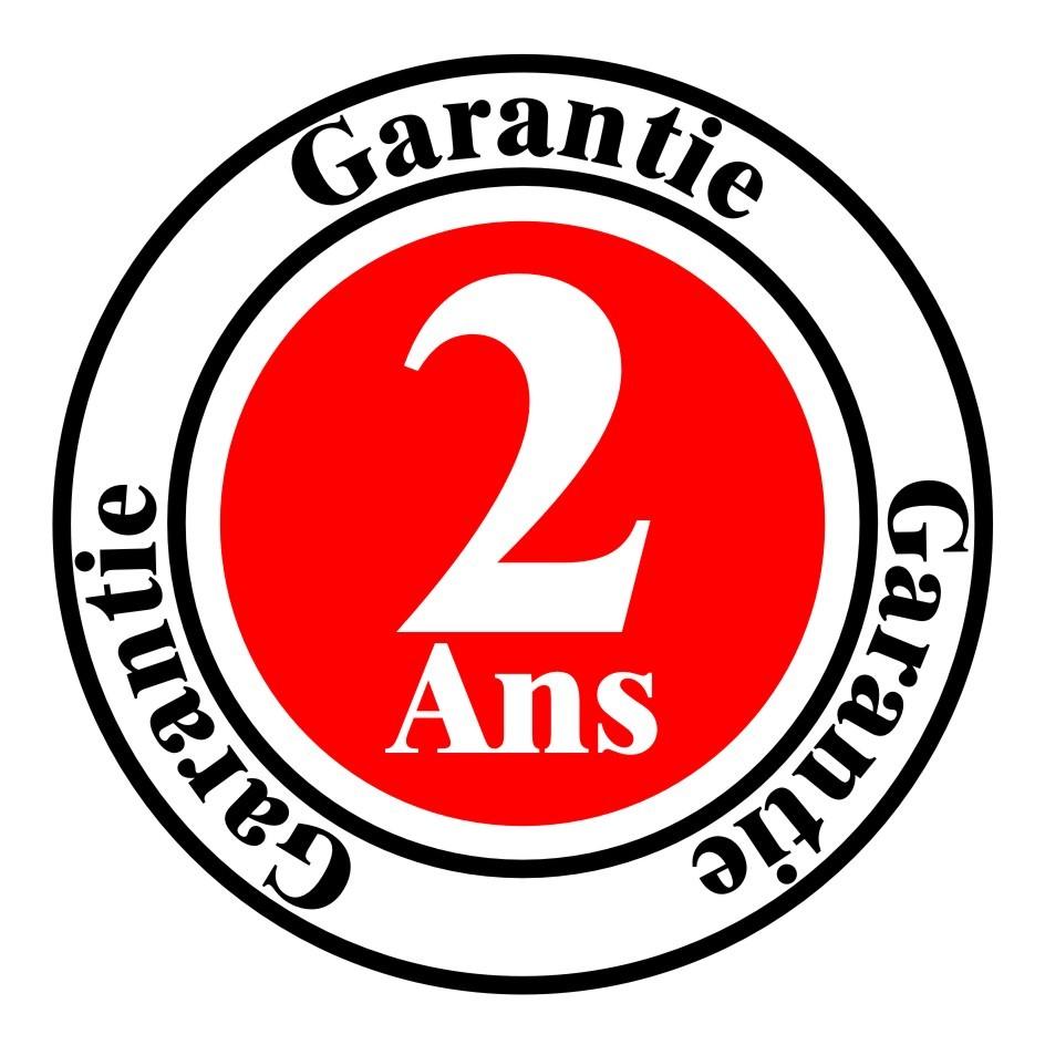 6h87g-A_garantie_2_ans.jpg