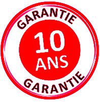 logo_garantie.png