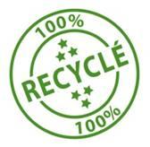 mobilier recyclé net collectivités