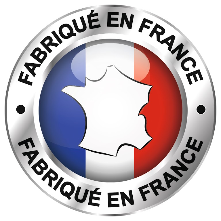 Fabrique_en_France%20net%20collectivit%C