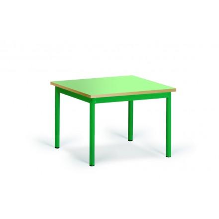 ecoles guide d 39 achat. Black Bedroom Furniture Sets. Home Design Ideas
