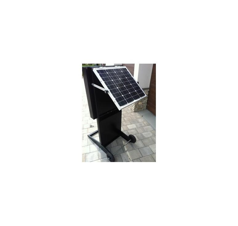 radar p dagogique mobile net collectivit s. Black Bedroom Furniture Sets. Home Design Ideas