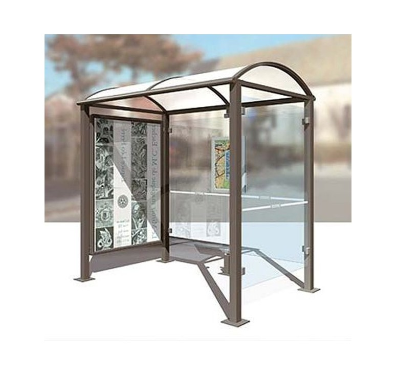 abribus l rins am nagement urbain station de bus. Black Bedroom Furniture Sets. Home Design Ideas