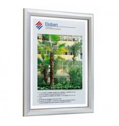 Cadre d'affichage Eco