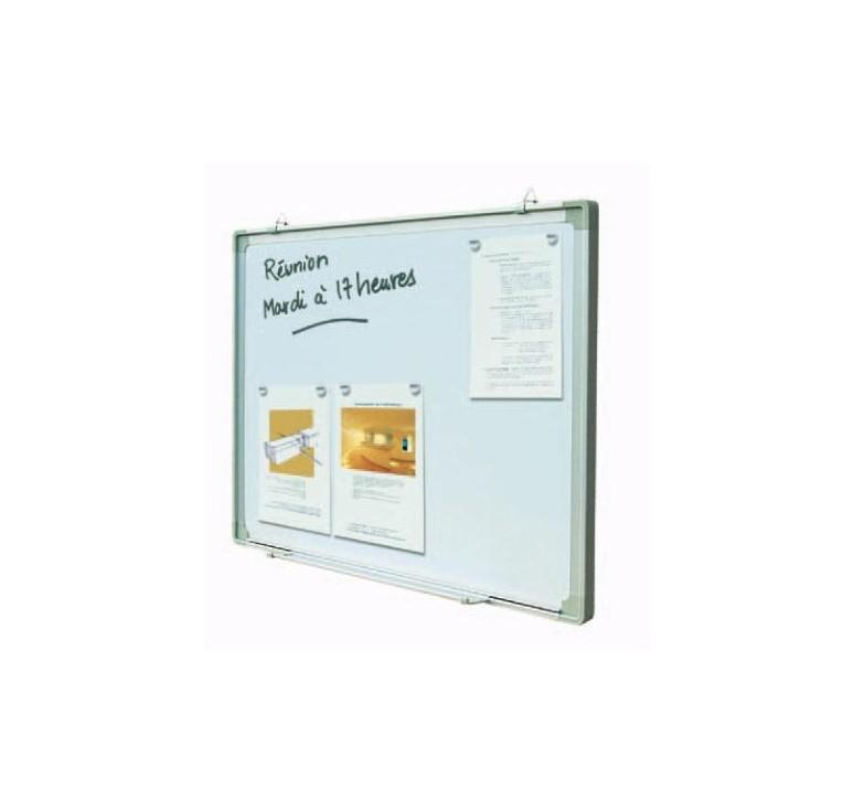 communication affichage tableau d 39 affichage net. Black Bedroom Furniture Sets. Home Design Ideas