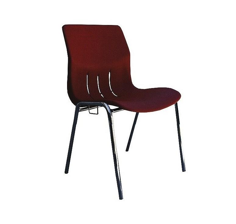 chaise de collectivit chaise kaline net collectivit s. Black Bedroom Furniture Sets. Home Design Ideas
