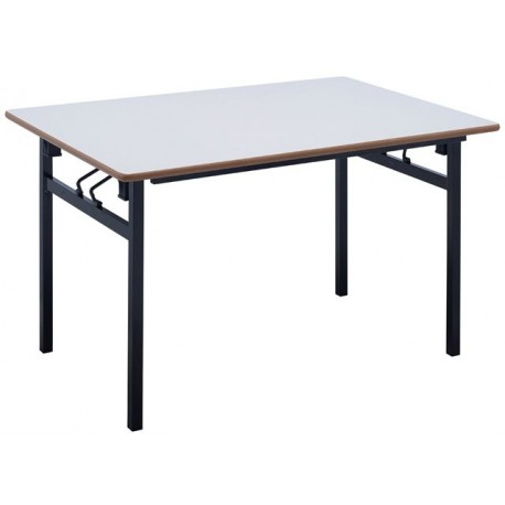 Table de collectivit table pliante solitable net collectivit s - Tables collectivites pliantes ...