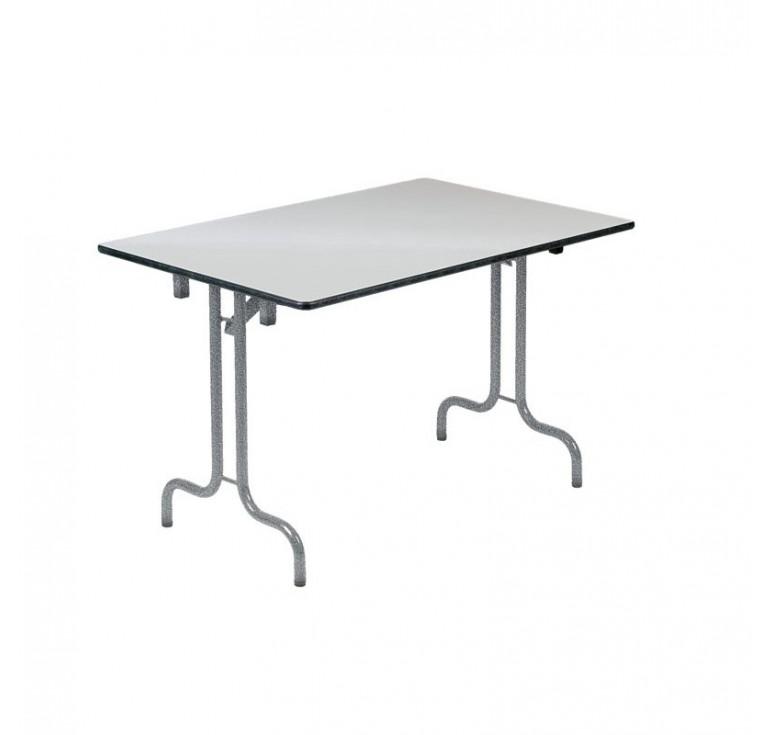 table de collectivit table pliante laurens net collectivit s. Black Bedroom Furniture Sets. Home Design Ideas