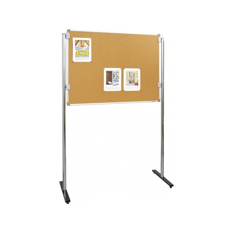 tableau d 39 affichage tableau li ge net collectivit s. Black Bedroom Furniture Sets. Home Design Ideas
