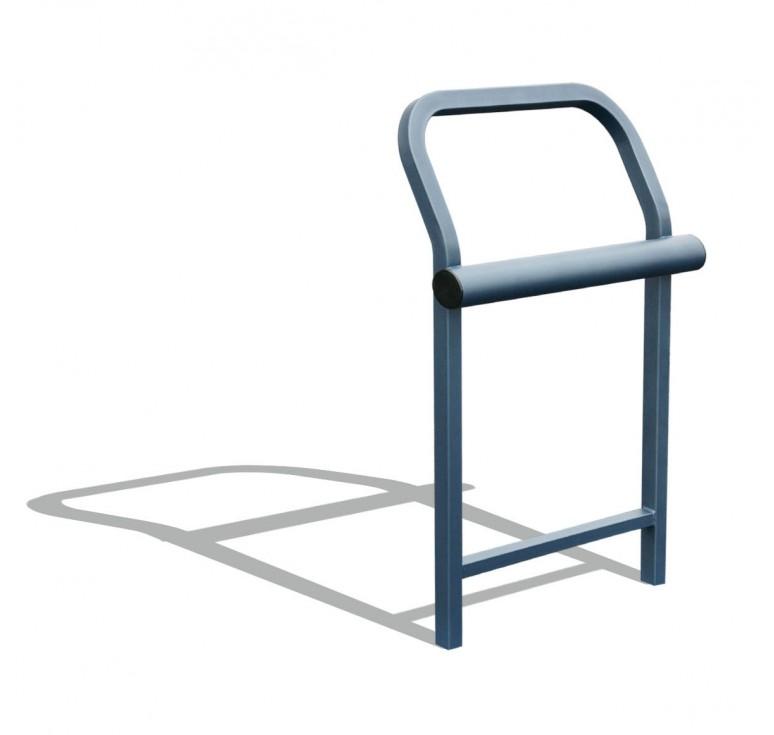 assis debout conviviale. Black Bedroom Furniture Sets. Home Design Ideas