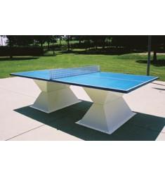 Table Ping Pong Vénus (matériaux composites)