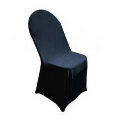 Chaises de collectivit s empilables chaises plastiques empilables net collectivit s - Housse extensible pour chaise ...