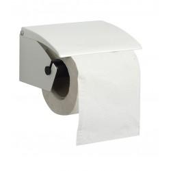 Distributeur de papier hygiénique 04