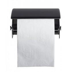 Distributeur de papier hygiénique 05