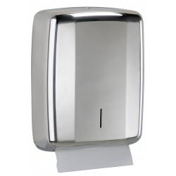 Distributeur essuie-mains 03
