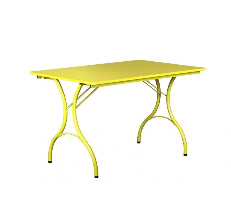 table pliante de collectivit net collectivit s. Black Bedroom Furniture Sets. Home Design Ideas