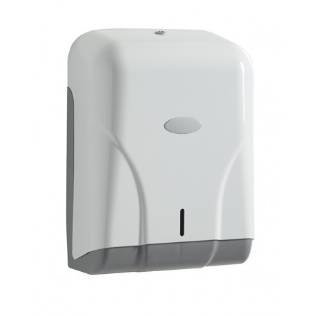 Distributeur essuie-mains 04