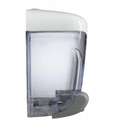 Distributeur de savon 01