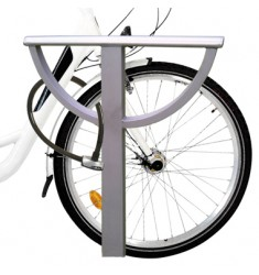 Support Cycle Design