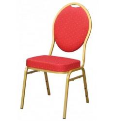 Chaise de Banquet