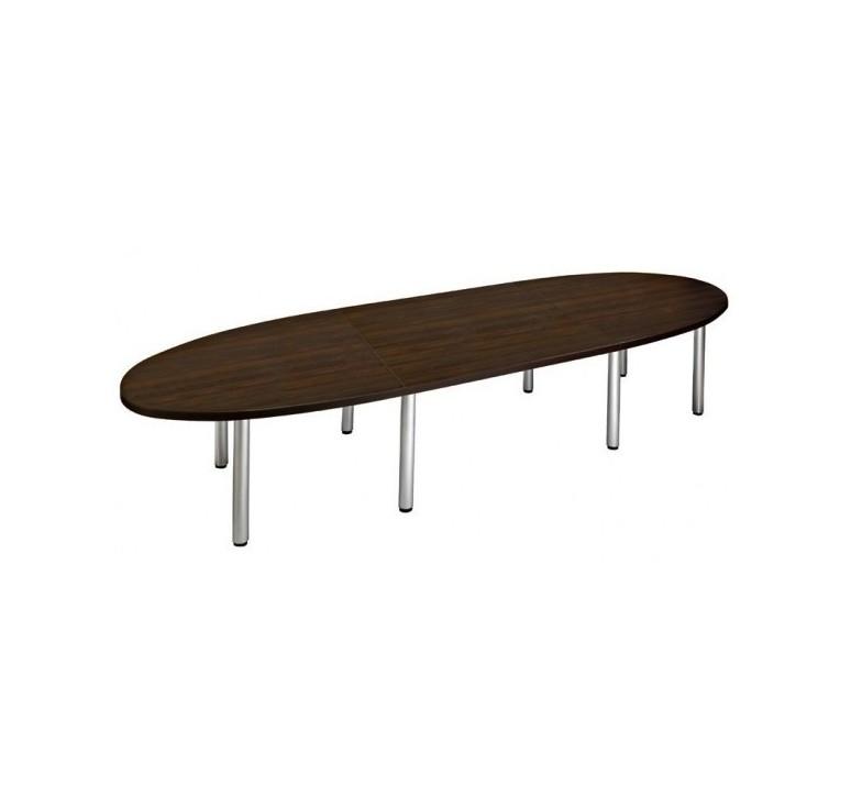 table de conf rence table de r union net collectivit s. Black Bedroom Furniture Sets. Home Design Ideas