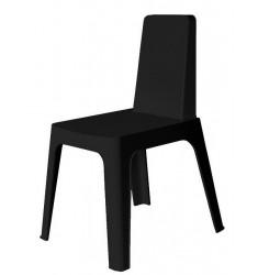 Lot de 23 chaises intérieures ou extérieures en polypropylène
