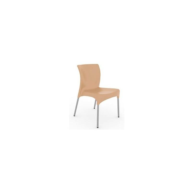 Collectivités Extérieur Intérieur Ou Mobilier Chaise Pour Net dBtrCsQxho