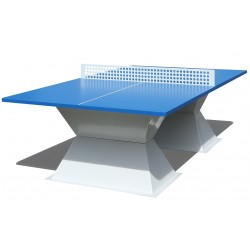 Table Ping Pong Vénus