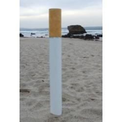 Cendrier Cigarette