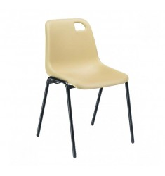 Chaise de collectivité Vanoise