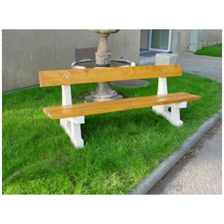 Table banc exterieur latest salon de jardin madere for Table banc exterieur