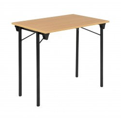Table pliante profesionnelle