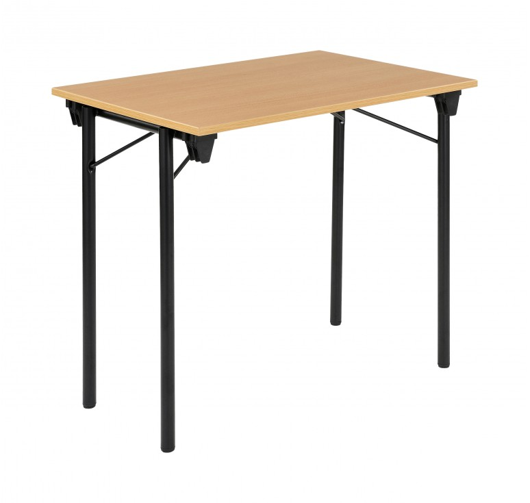 table pliante de collectivit table de r union. Black Bedroom Furniture Sets. Home Design Ideas