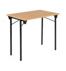 Table pliante professionnelle