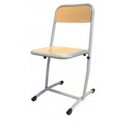 Chaise Scolaire Lenny