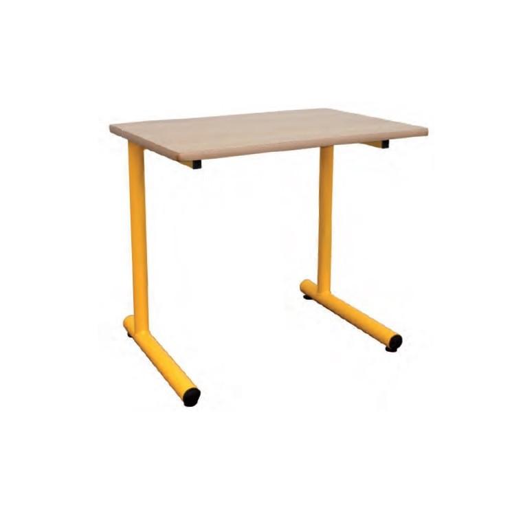 mobilier scolaire bureau colier net collectivit s. Black Bedroom Furniture Sets. Home Design Ideas
