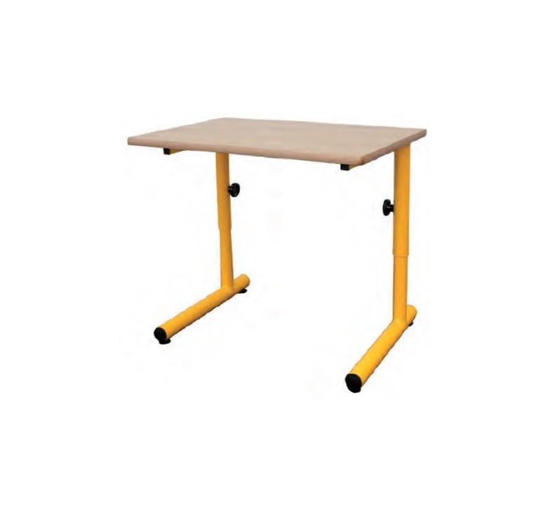 mobilier scolaire table colier net collectivit s. Black Bedroom Furniture Sets. Home Design Ideas