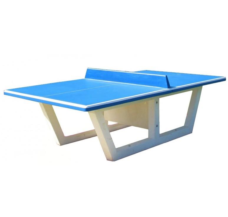 table de ping pong tout b 233 ton jeux collectivit 233 s table ping pong netcollectivit 233 s