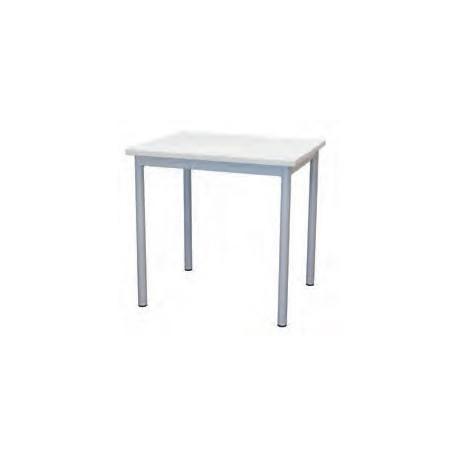 Table Maternelle Rectangulaire Noa