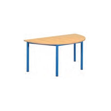 Scolaire PrimaireMaternelle Demi École Table LunePour L4RSA5j3cq