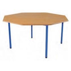 Mobilier scolaire, table et chaise scolaire pas cher, mobilier d ...