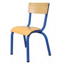 Chaise Maternelle Noa 20