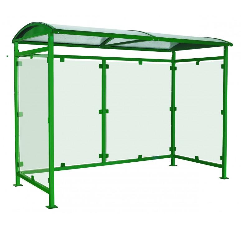 abri bus savone station de bus am nagement urbain. Black Bedroom Furniture Sets. Home Design Ideas