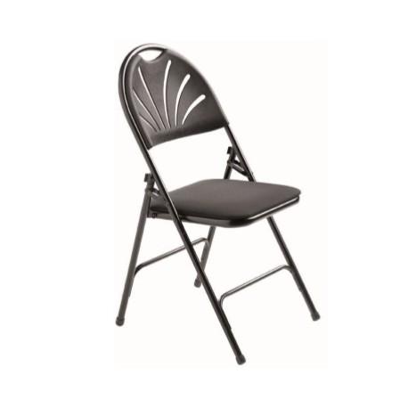 Chaise Pliante Donna