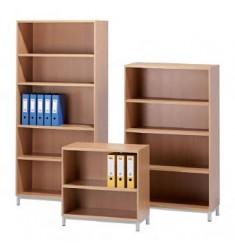 Armoire bibliothèque David
