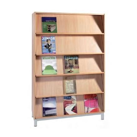 rangement scolaire meuble pr sentoir mobilier scolaire net collectivit s. Black Bedroom Furniture Sets. Home Design Ideas