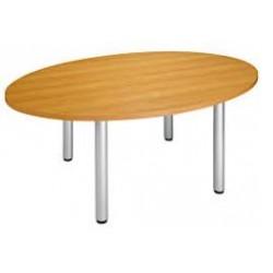 Table Consul modèle réunion - Net Collectivites